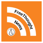FreeThought News logo