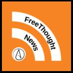 FreeThought News logo